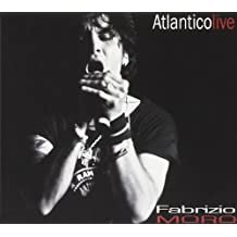 Atlantico Live (2 CD+1 DVD)