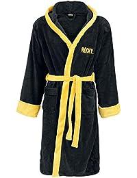 9c3c1e974 Nightwear - Novelty: Clothing: Pyjama Bottoms, Sets, Robes, Pyjama ...