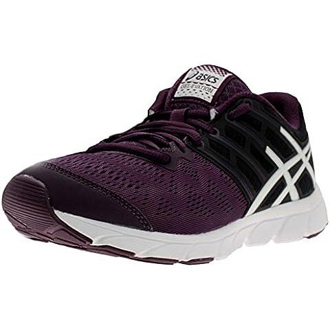 ASICS - Gel-evation, Zapatillas de Running Mujer