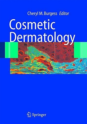 Cosmetic Dermatology (2005-05-24)