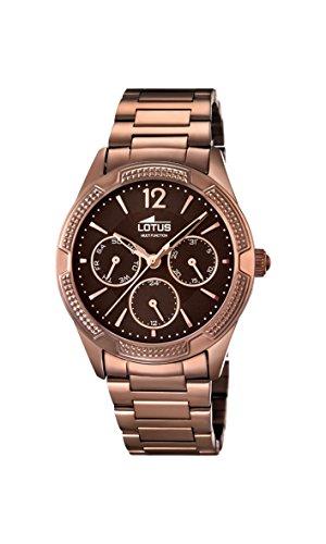 Reloj Lotus - Mujer 15925/1