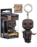 Dementor Schlüsselanhänger Pocket Pop! als Dekofigur & Geschenkartikel für Harry Potter Fans