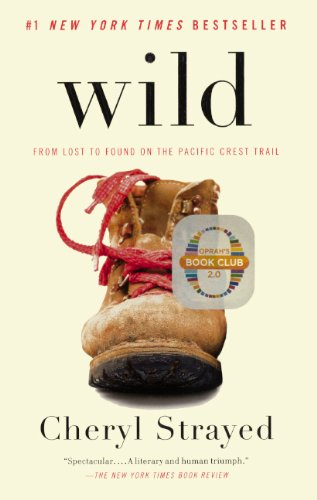 wild-from-lost-to-found-on-the-pacific-crest-trail-oprahs-book-club-20