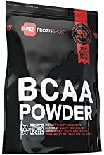 Bag BCAA Powder 300g