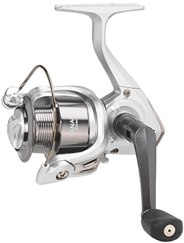 Mitchell Tanager RZ 4000 1377180 Rolle Reel Angelrolle Stationärrolle Allroundrolle