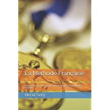 La Méthode Française: Entraînement de musculation hybride avancée : Exemple des tractions