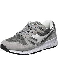 e9591756ff7c4 Amazon.es  Diadora - Multicolor  Zapatos y complementos