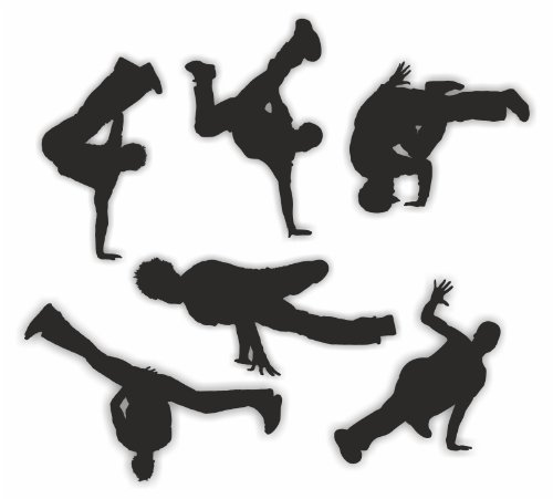 sea-view-stickers-6-street-dance-silhouette-stickers-black-by-sea-view-stickers