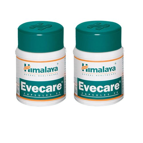 2-pack-x-himalaya-evecare-capsules-shipping-by-fedex-