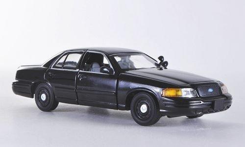 ford-crown-victoria-schwarz-modellauto-fertigmodell-first-response-143