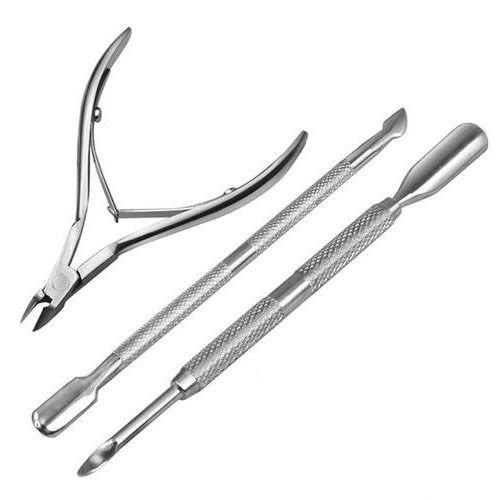 arcton-ongles-art-cuticule-coupe-poussoir-pince-de-clipper-ongles-soins-en-acier-inoxydable