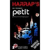 Petit Harrap's : Anglais-Français