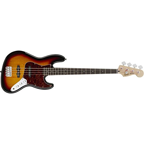 fender-squier-vintage-modified-jazz-bass-3-tone-sunburst-rosewood