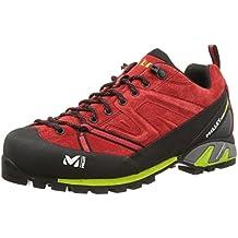 MILLET Trident Guide - Zapatillas de deporte para hombre
