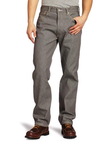 pantalones-levis-5010631-t-29-34