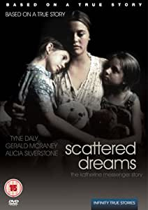 Scattered Dreams [1993] [DVD]