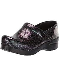 798c0c27662 Dansko Women s Shoes Online  Buy Dansko Women s Shoes at Best Prices ...