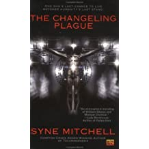 The Changeling Plague