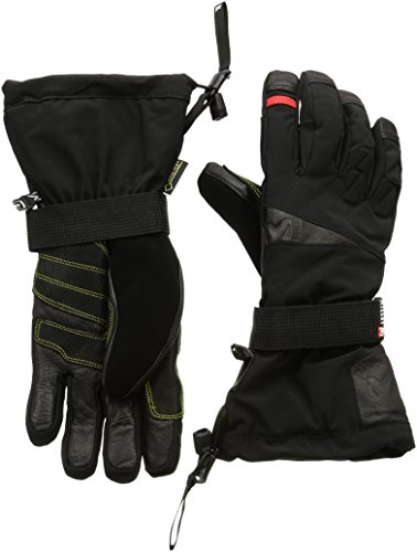 millet-icefall-gore-tex-gants-homme-noir-noir-fr-s-taille-fabricant-s