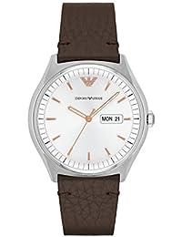 Emporio Armani Herren-Uhren AR1999