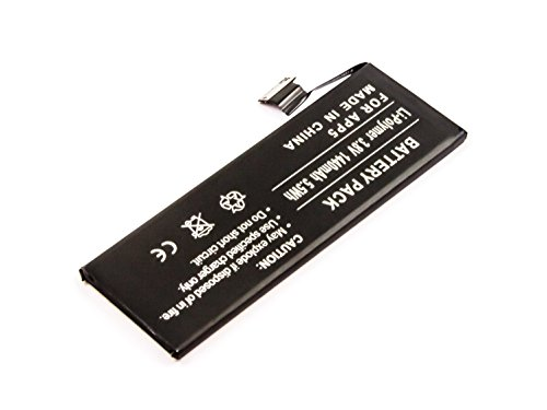 iphone-5-parte-di-ricambio-batteria-originale-38v-545whr-1440mah-apn-616-0610-per-iphone-5-16-32-64g
