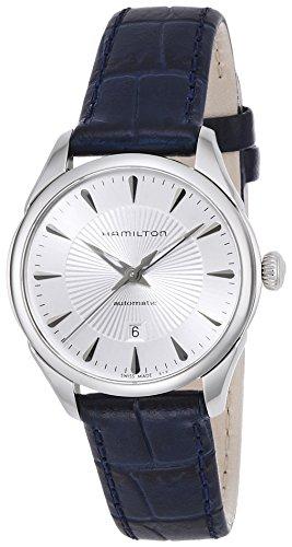 Reloj Hamilton para Mujer H42215651