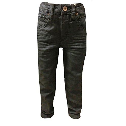 garcia-jeans-garcons-pants-xandro-superslim-noir-146schwarz