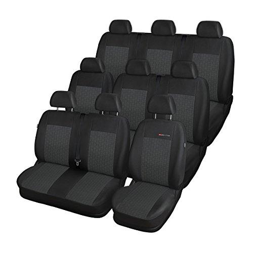 elegance-e1-totalmente-a-medida-juego-de-fundas-de-asientos-a-opel-vivaro-i-bus-9-plazas-2001-2014-a
