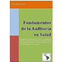 Fundamentos de la Auditoría en Salud