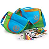 Trunki Extras Pack (Blue, 18 Months and Above)