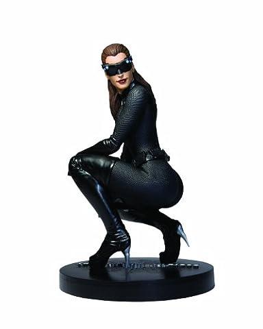 The Dark Knight Rises - Catwoman Icon 1/6 Statue