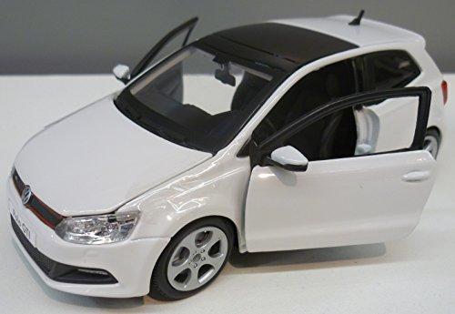 eiss Modellauto 21059 Bburago 1:24 (Hsn Spielzeug)