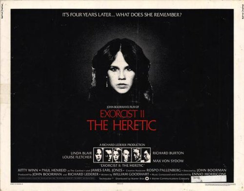 exorcist-2-the-heretic-poster-movie-11-x-14-in-28cm-x-36cm-richard-burton-linda-blair-louise-fletche