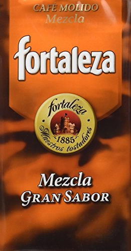 cafe-fortaleza-cafe-molido-mezcla-250-gr-pack-de-3