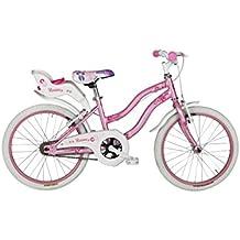 Amazonit Bicicletta Bambino Coppi