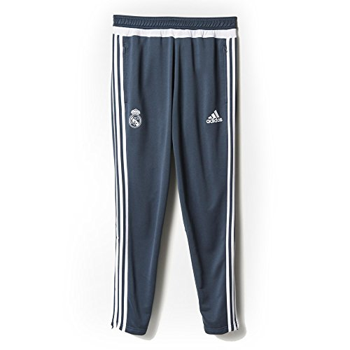 adidas-real-trg-pnt-pantalon-de-football-pour-homme-taille-xs-gris-vert-citron-xs-gris-blanc
