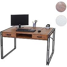 Industrial Schreibtisch suchergebnis auf amazon de für schreibtisch industrial