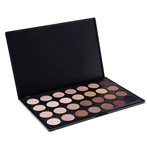 phantomsky-28-colores-sombra-de-ojos-paleta-de-maquillaje-cosmetica-perfecto-para-uso-profesional-y-