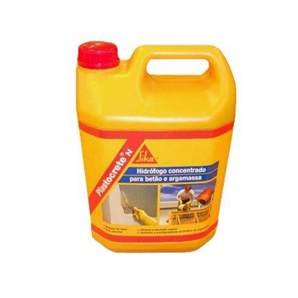 aditivo-liquido-plastocrete-n-garrafa-de-25-kg