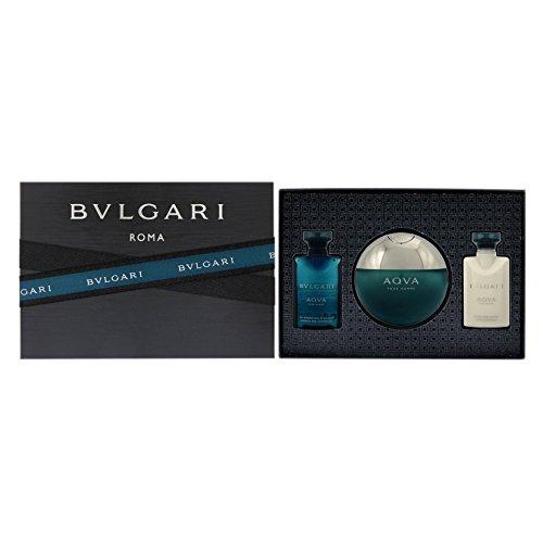 Bvlgari Aqua Pour Homme gift set kopen | Superwinkel.nl (De Bvlgari Eau Toilette Aqva Homme Pour)