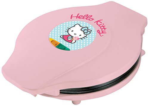 hello-kitty-cakepop-maker-hkcpm002-pink