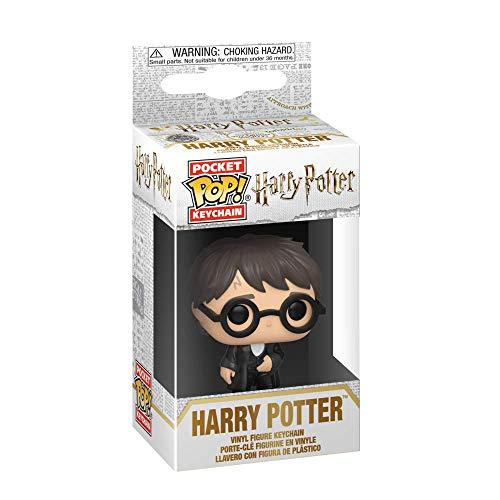 410EmFcxabL - Funko- Harry Potter Figura Coleccionable, Multicolor, Talla única (42257)
