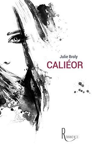 Caliéor (Le Labo) par [Broly, Julie]