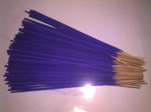 ashley-workshop-incense-sticks-violet-50-sticks