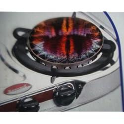 Tandoor Cookware