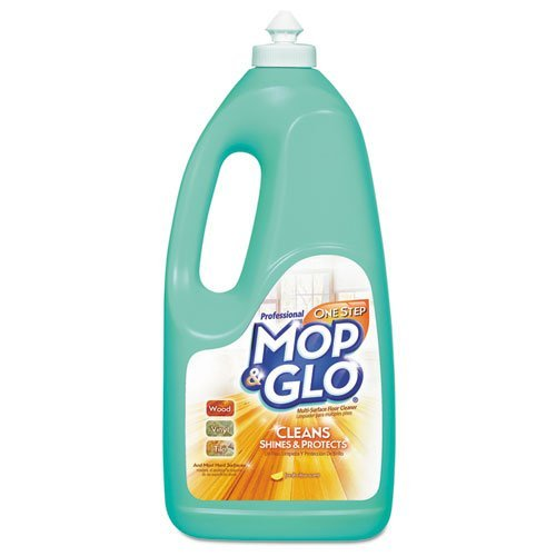 mop-glo-triple-action-floor-cleaner-fresh-citrus-scent-64oz-bottles-6-carton-74297ct-dmi-ct-by-mop-g