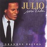 Mi Vida Grandes Exitos by Julio Iglesias (2000-09-27)
