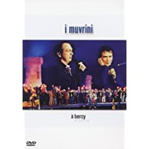 I Muvrini : Live à Bercy