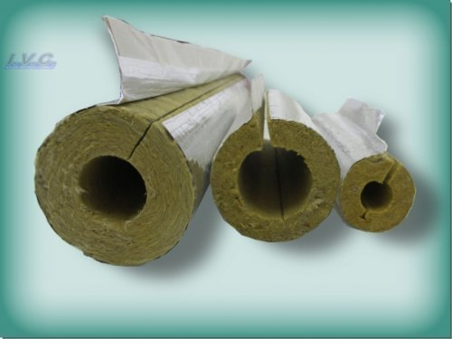 isover-u-protect-pipe-sektion-alu2-rock-wool-pipe-insulation-22-x-20-mm-100-enev