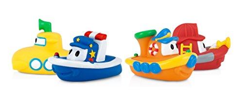 Nby-6199-Barcos-flotantes